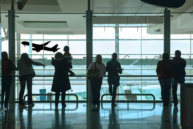 С 29-12-2017 по 09-01-2018: Если вы планируете вылет из аэропорта «Курумоч»