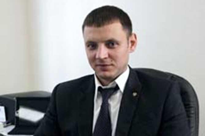 Тольяттинцы очень сильно хотят видеть директора Фонда капитального ремонта