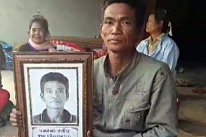 В Таиланде мужчина пропустил собственную кремацию