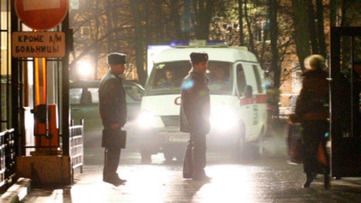 Красноярская школьница умерла после драки с одноклассницей