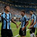 «Гремио» из Порту-Алегри — первый финалист клубного чемпионата мира