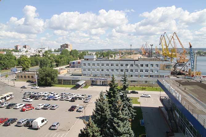 Строительство завода железобетонных изделий: Вопрос вызвал настоящую полемику