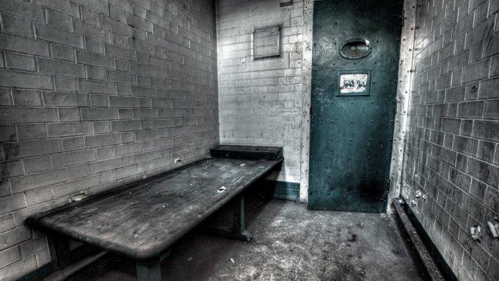 В Петербурге арестовали педофила, расчленившего мальчика в Отрадном