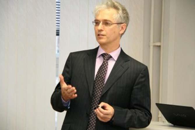 Ученые Тольяттинского госуниверситета осуществят мечту врачей