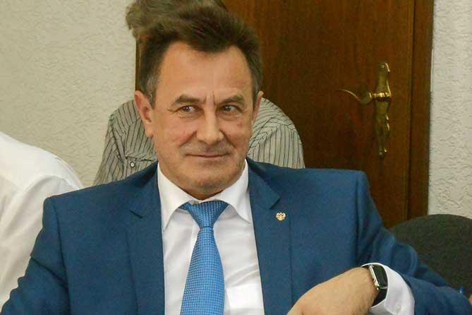 Подано заявление о признании банкротом ООО «Департамент ЖКХ Тольятти»