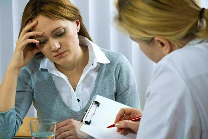 Заболевания желудочно-кишечного тракта: Рекомендации врача-гастроэнтеролога