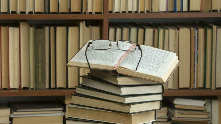 В Якутске между посетителями библиотеки произошел конфликт со стрельбой