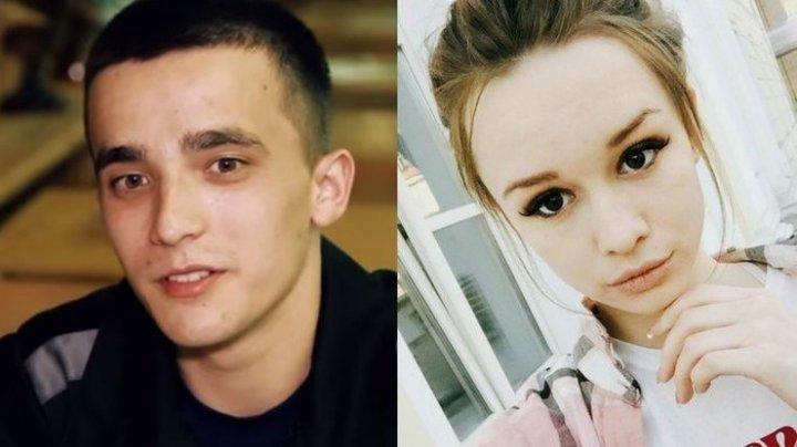 Мама насильника Шурыгиной разрыдалась при встрече с сыном: видео