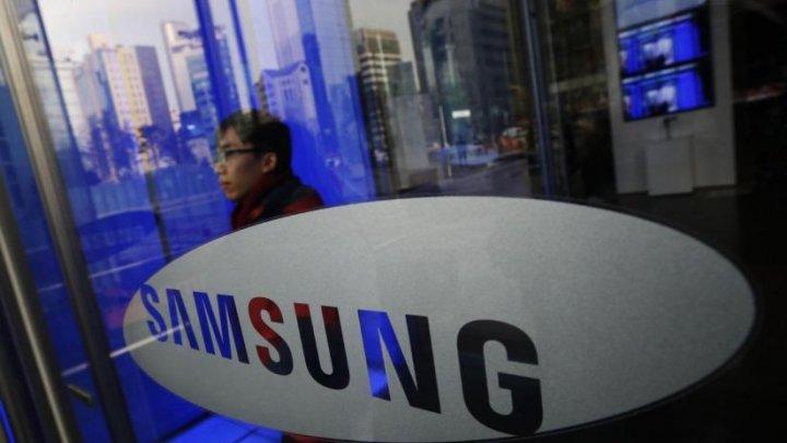 Samsung представил самый дешевый смартфон