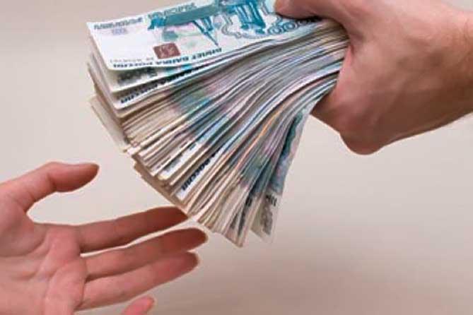 Женщине компенсировали моральный вред: Более 1 миллиона 200 тысяч рублей
