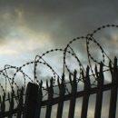В Македонии из-за переполненных тюрем массово амнистируют заключенных