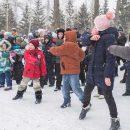 Бесплатные путевки в лагеря на зимний период 2018 года