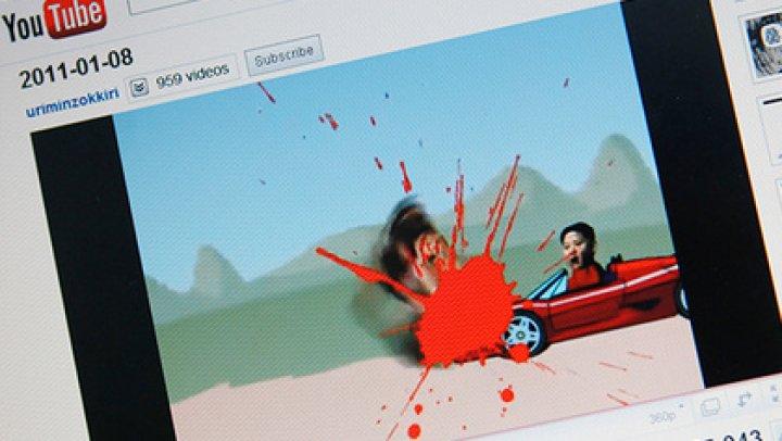 YouTube объявил о масштабном истреблении плохих блогеров