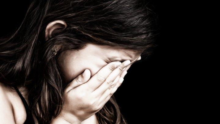 Уроженки Челябинска пытались в Москве продать девочку для сексуальной эксплуатации