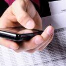 Осторожно, мошенники: Не станьте жертвой обещаний высокого дохода