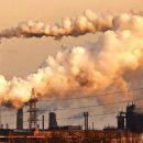 16-01-2018: В Тольятти повышены показатели загрязнения воздуха