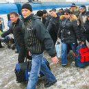 Сдача жилья в аренду нелегальным мигрантам: что ждет нарушителя закона