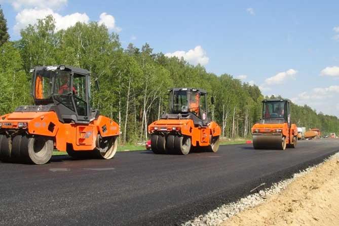 Что думают о «лесной дороге» известные тольяттинцы