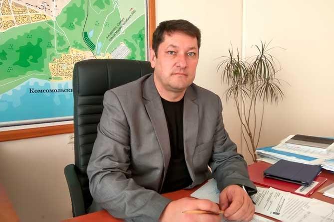 От жителей Тольятти по поводу озеленения поступают жалобы