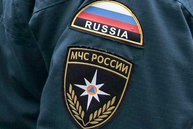 Сотрудники МЧС проверили торговые центры Самарской области: Выявлены нарушения