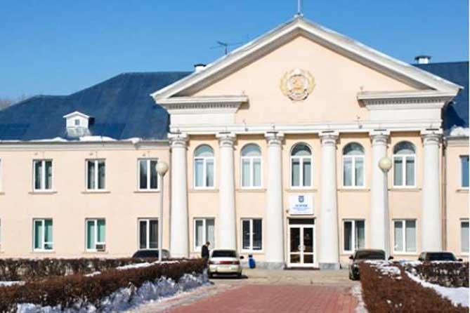Тольяттинцы могут пройти опрос по городским проблемам на сайте администрации