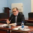 Предварительные итоги общественного голосования в Тольятти
