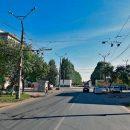 Дороги Тольятти 2018: Автозаводский и Центральный районы