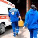 Подробности гибели 10-летней девочки в Тольятти