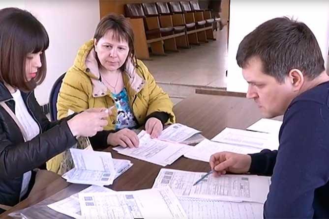 Доначисления за отопление: Жителей Тольятти консультируют по квартплате