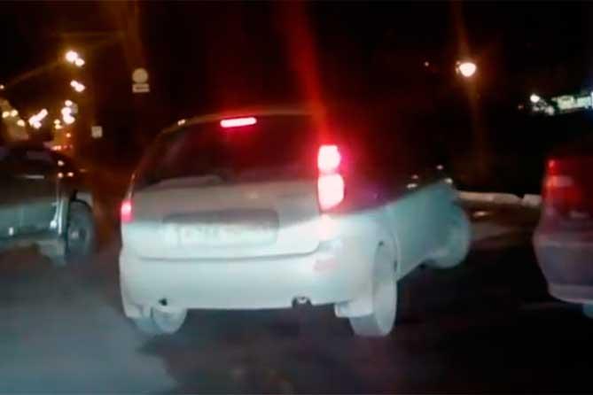 Штраф для водителя от 200 тысяч до 300 тысяч рублей