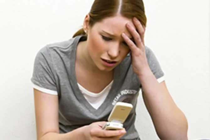 Нет денег на телефонном счете: Можно ли вызвать экстренную службу
