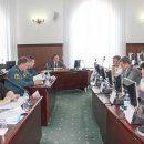 Прокуратурой Тольятти выявлено более 1500 нарушений пожарной безопасности