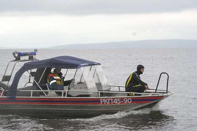 В Тольятти идет операция по поиску пропавших мужчин