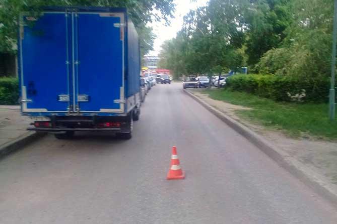 Внимание жителей Тольятти: Полиции нужна помощь
