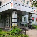 Техпаспорт и план недвижимости можно получить в МФЦ