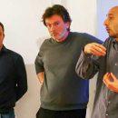 В Тольятти открылась выставка итальянского фотографа Микеле Чера