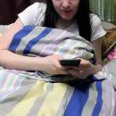 Сняли 9000 рублей: девушка проснулась от звука СМС