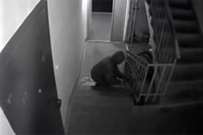 Не оставляйте вещи без присмотра: в полицию обратилась жительница Тольятти