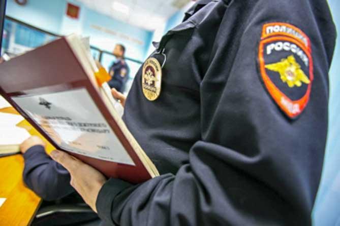 О запрете работодателю привлекать иностранных граждан