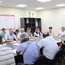 Прямые договоры с ресурсоснабжающими организациями: Бесплатные семинары