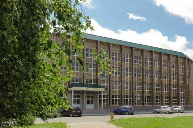 Тольяттинская консерватория сможет начать учебный процесс в 2019 году