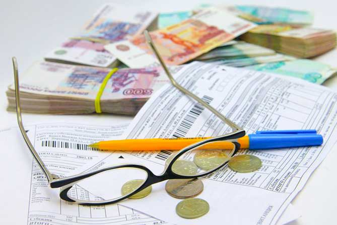 В Тольятти возбуждено уголовное дело о мошенничестве управляющей компании