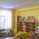 Детский сад планируется начать строить в 2018 году