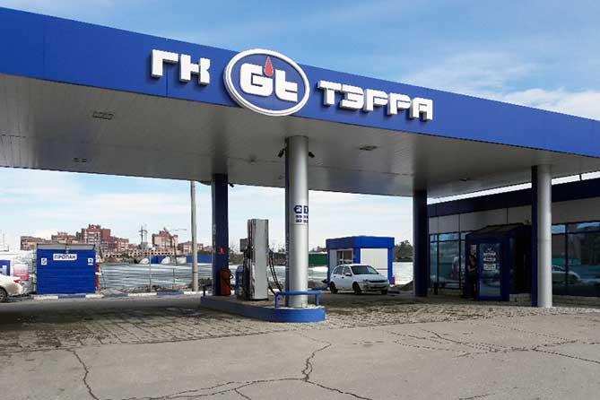 Транспортный налог для владельцев автомобилей на газомоторном топливе
