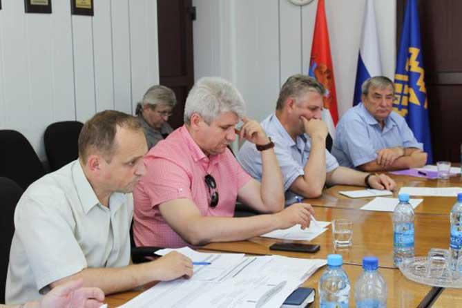 Долг Тольятти за капремонт — около 600 миллионов рублей