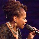 В Тольяттинской филармонии выступит джазовая легенда Кэтрин Рассел