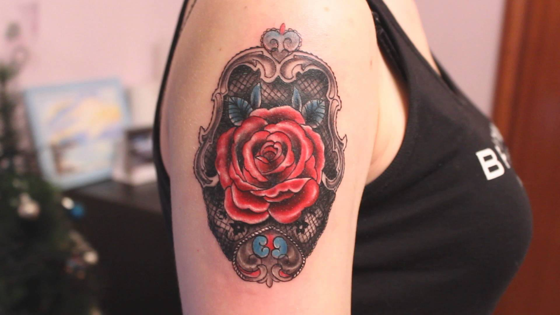 Широкий выбор эскизов татуировок на портале