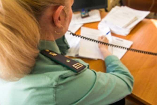 Женщина прятала в Тольятти две иномарки, проходящие по уголовному делу