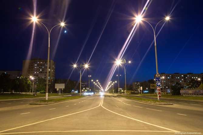 Есть ли жизнь в Тольятти после 22 часов