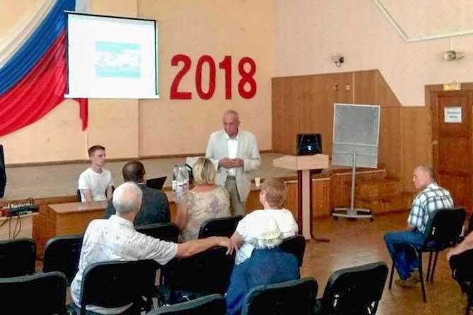 В Тольятти врачи больниц принимают пациентов из поликлиник